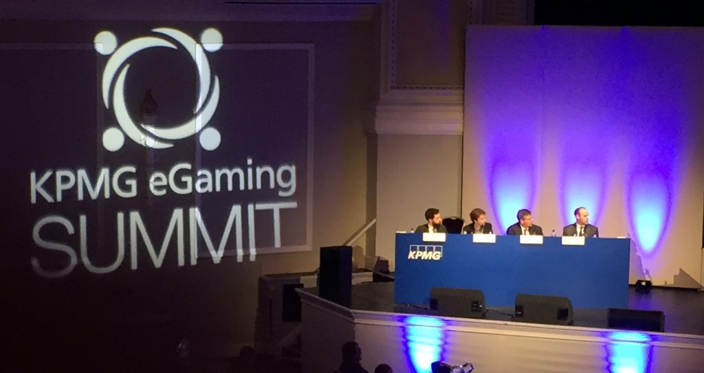 Does the Isle of Man still stack up as a gaming jurisdiction?