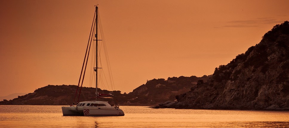 What's driving the current growth of Malta yacht registrations?