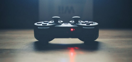 The next big eGaming opportunity: eWhat?