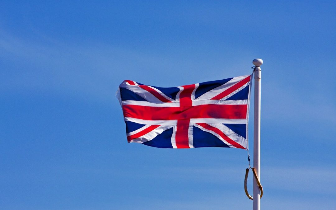 Is Long-term yacht VAT planning possible post-Brexit?
