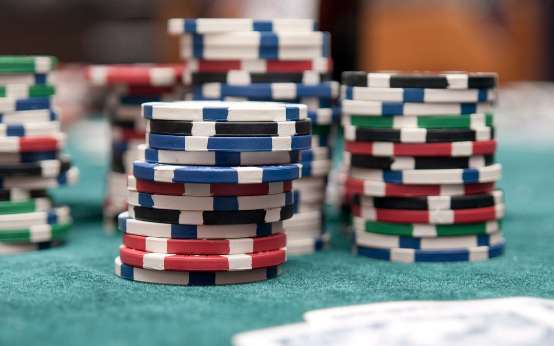 Should Poker be included under Malta's new 'game of skill' regulations?