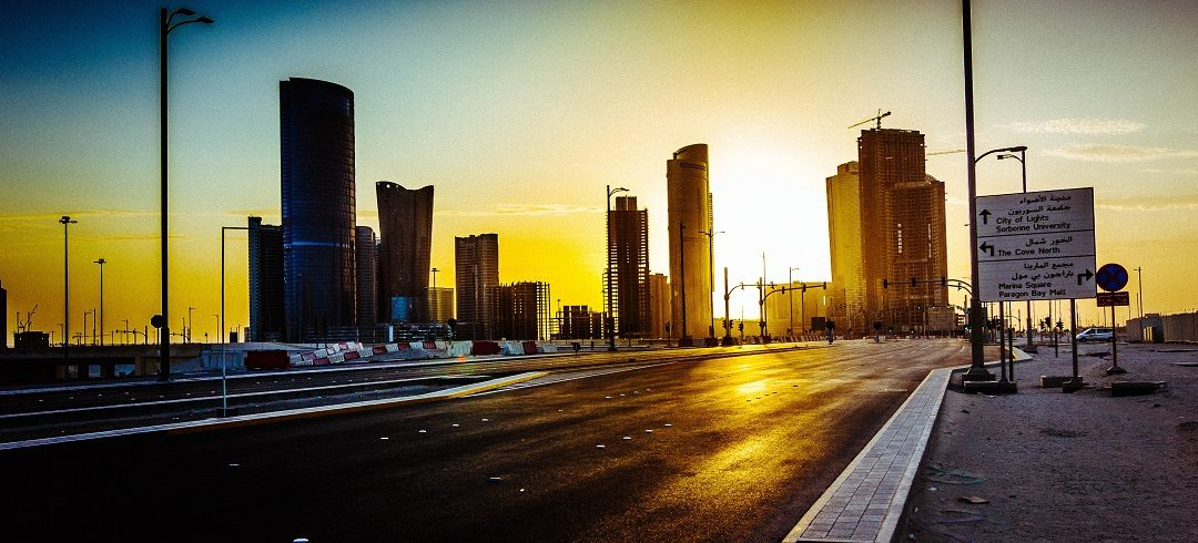 GCC Succession Planning Part 3: The Role of PTCs