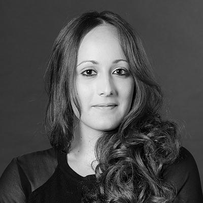 Kristianne Fenech