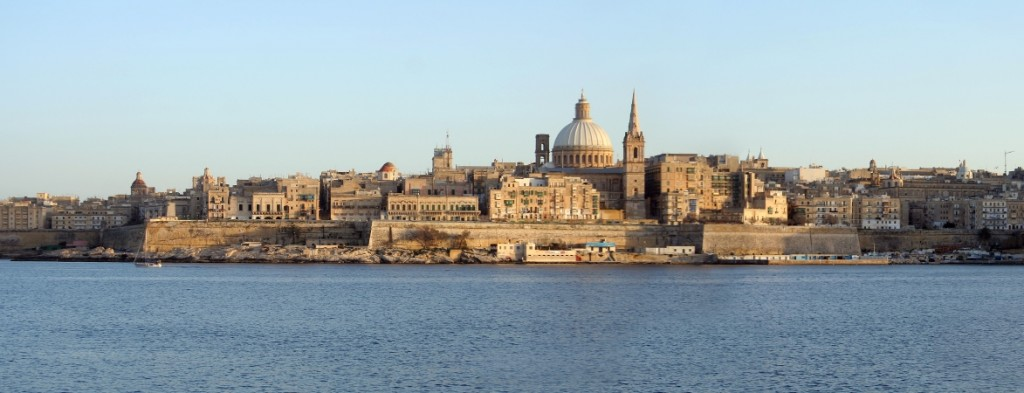 Why are Maltese holding companies becoming so popular? Five reasons.