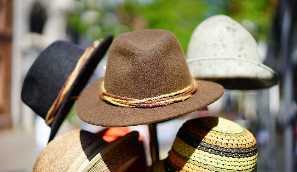 Is 'Compliance' Wearing Too Many Hats? Risk, Data Protection, Anti-Money-Laundering, Reporting