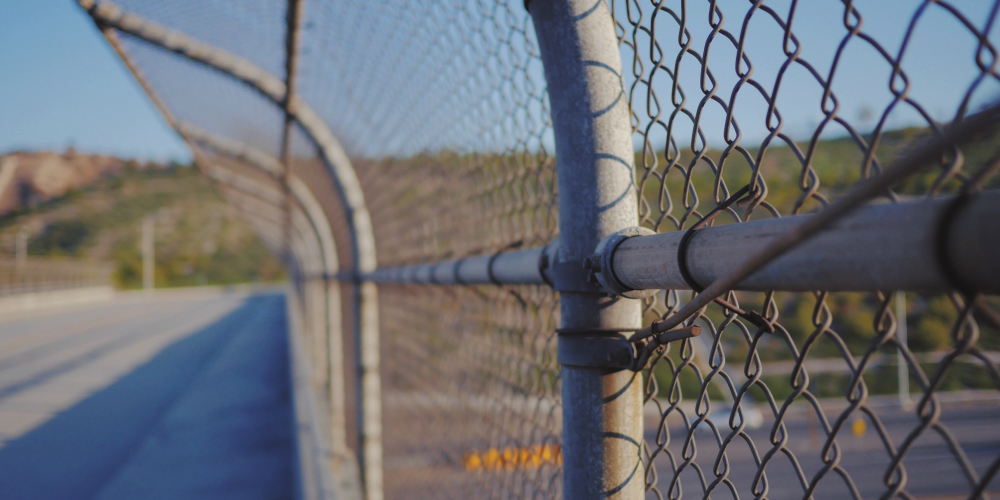 Multi-jurisdictional licensing & gaming: don't get fenced in