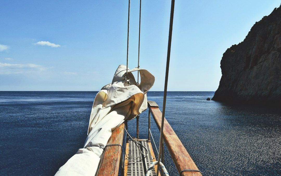 European withholding taxes on yacht leasing: are you prepared?