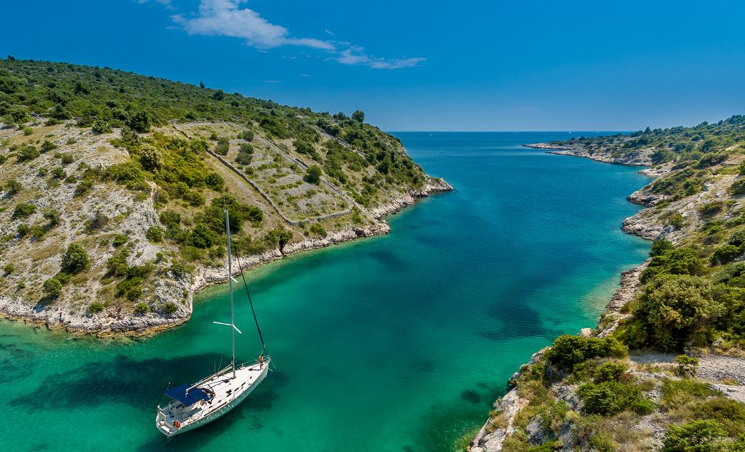Yacht liability: not quite plain sailing