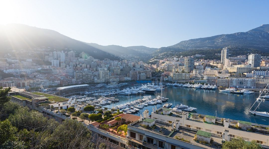 Meet our yachting experts at the Monaco Yacht Show, the Superyacht Forum, and the Dubai International Boat Show